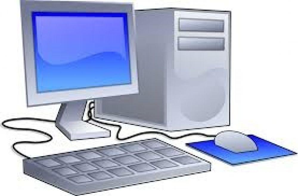 कंप्यूटर क्या है - What is Computer